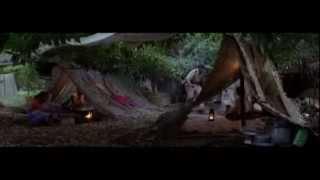 Don Hind filmi O'zbek tilida ( 2 )