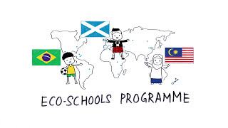 Eco Schools Programme (ENG Version)