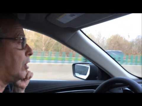 #MURILOELBAS - ROAD TRIP FROM TORONTO TO NEW YORK CITY