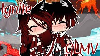 Ignite || GLMV || How Shadow meet Puppateer ||