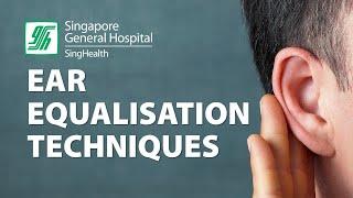 Ear_Equalization_Techniques_-_Valsalva_Maneuver_-_SingHealth_Healthy_Living_Videos