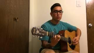 Childish Gambino | Flight of the Navigator (Acoustic)