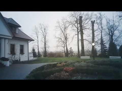 17/11 Osmolice Residence, Poland