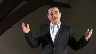Jabar Abdollah(ASMAU ALLAH) video clip 2010