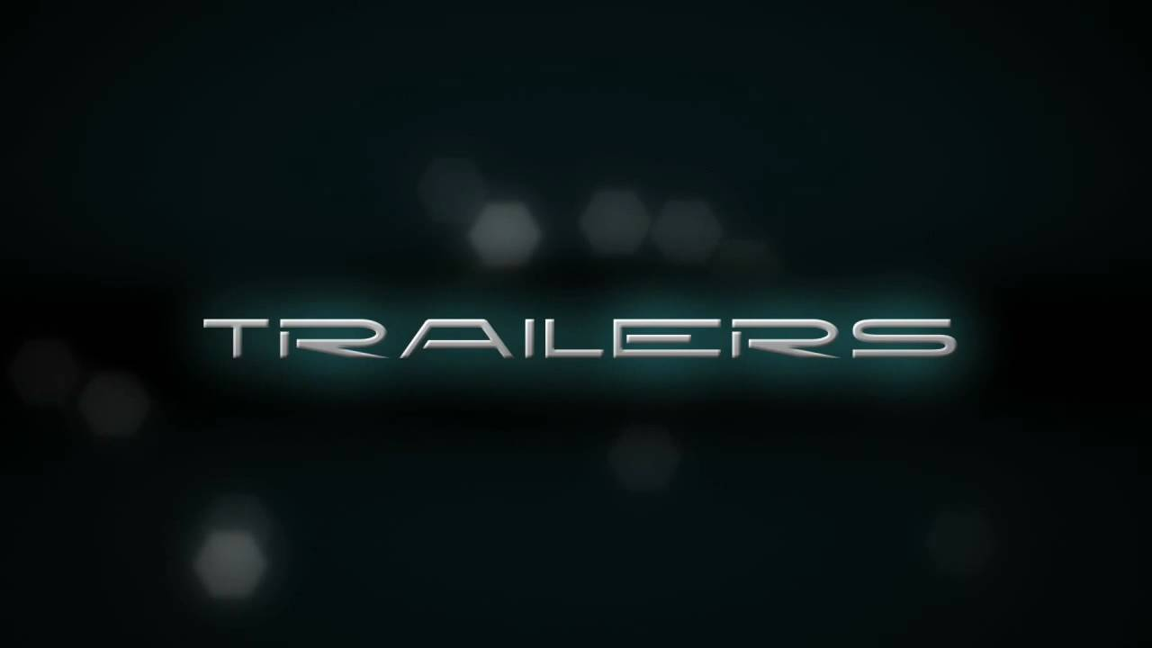 15 Free After Effects Templates to Power up Your Video [2020]