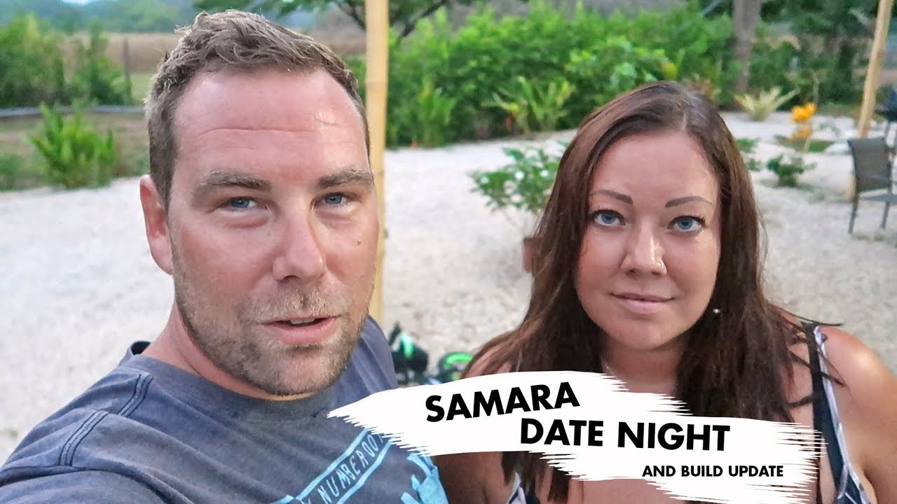 Titta bagage dating Visa online