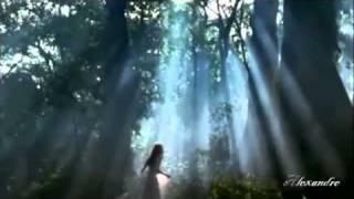 Helene Segara--Humaine