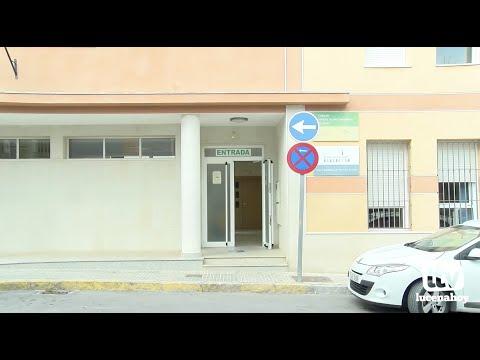 VÍDEO: Servicios Sociales incrementa su presupuesto en 700.000 euros, ampliando las cantidades para ayudas a familias