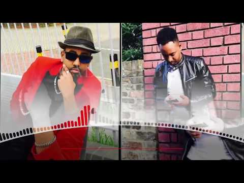 Shukri Jamal: Gadaa Qubee ** NEW ** 2017 Oromo Music