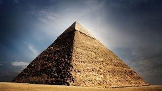klestėti svorio piramidės schemai kaip numesti sėdmenų svorį