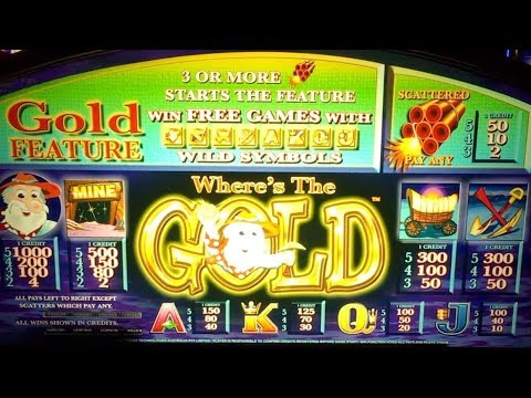 Fun mode feature bonus slot casino casino downloading free money pay