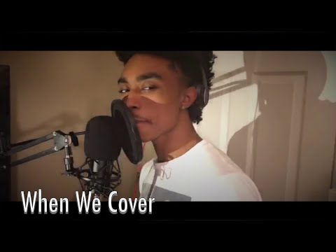 TANK - WHEN WE (COVER) | @Fredthegreat__