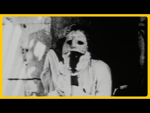 Usher - Burn (Official Music Video) from YouTube · Duration:  4 minutes 28 seconds
