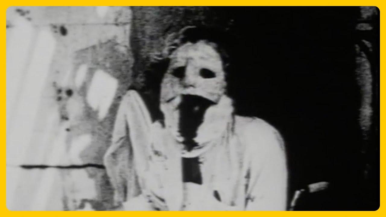 Disturbing Porn Movies 39