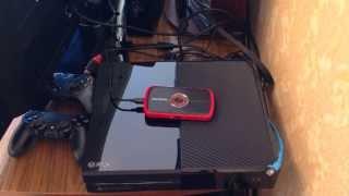 Как организовать и запустить свой стрим. Часть 2 ( подключение Xbox 360, Xbox One, WiiU)(Как организовать и запустить свой стрим. Часть 2 (подключение Xbox 360, Xbox One, WiiU) Если видео было полезным - ставь..., 2014-01-30T09:22:44.000Z)