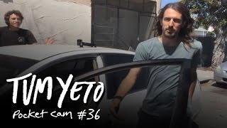Tum Yeto Pocket Cam #36