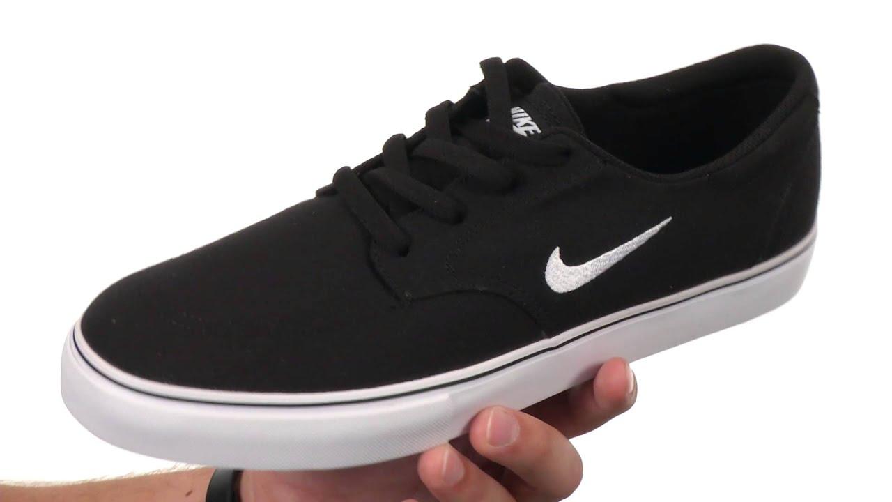 Nike SB Clutch SKU 8510232 - YouTube cdc504887aa89