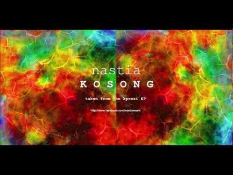 Nastia - Kosong