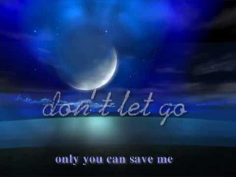 Bumper - Don't Let Go