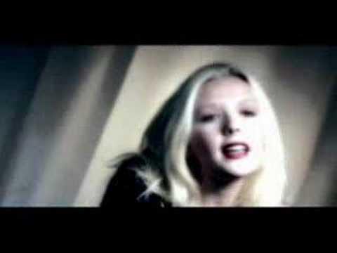 Sylver - Turn the tide (French bonus track - Version française)