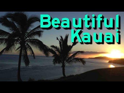 Kauai - paradise