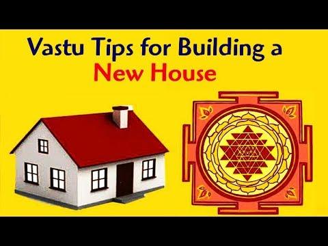 10 Vastu Tips for Building a New House | Top10 DotCom