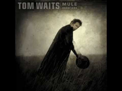 tom waits - chocolate jesus lyrics