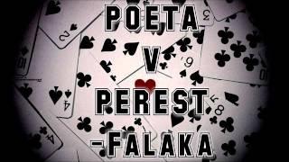 Repeat youtube video Poeta V Perest - Falaka (2014)