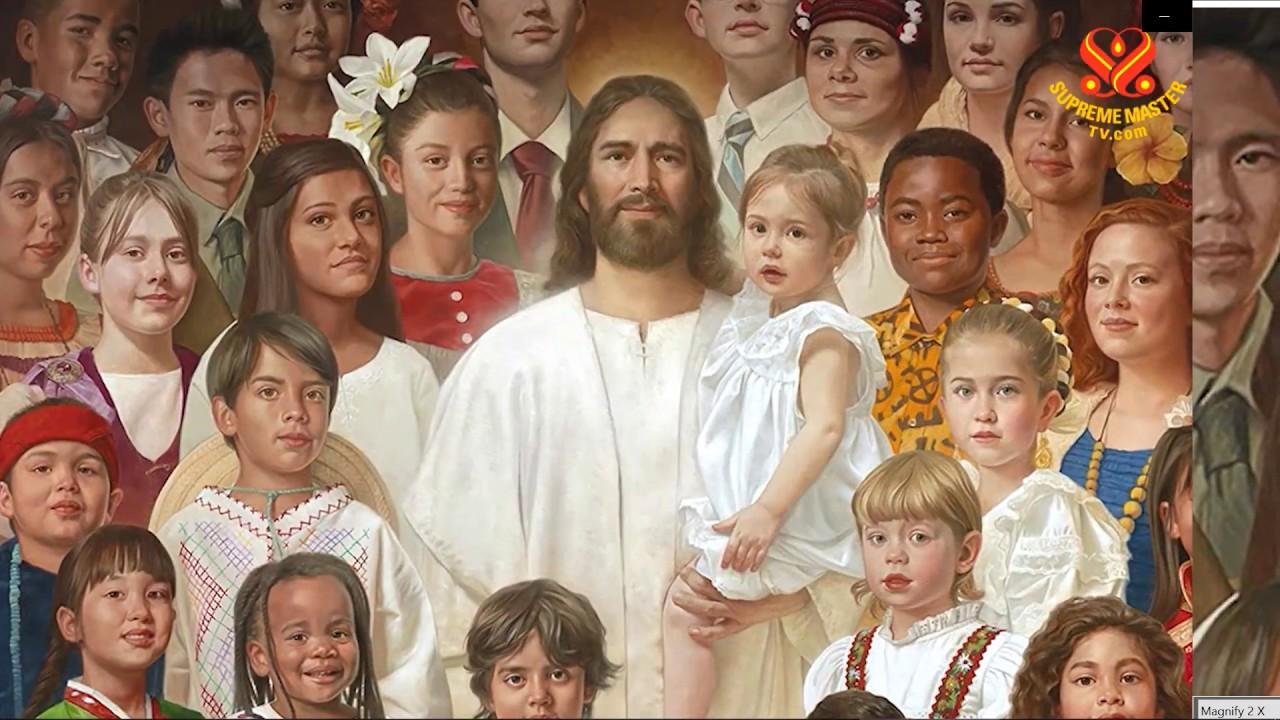 children of god - 1200×628