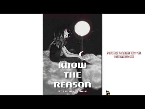 "Future type beat - ""Know The Reason"" (Prod. By Trap Mafia)"