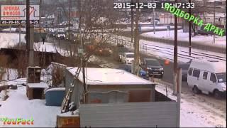 Драки Быдло на дорога Лучшие фильмы на авто только HD 18+ Драка
