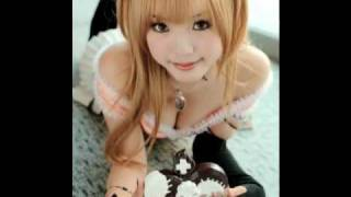 Game | sexy misa cosplay | sexy misa cosplay