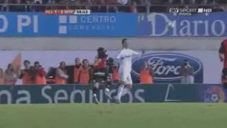 Mallorca - Real Madrid 1-4 [HD] Full Highlights All Goals 05/05/2010