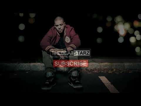 FREE J. Cole X G-Eazy X Mac Miller Type Beat 2017 - Road To Greatness (Prod. TCustomz)