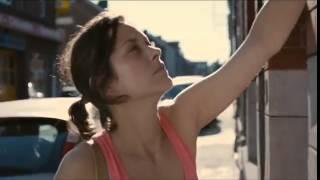 (filmicas.com) Deux jours, une nuit | Trailer with subs (ENG, SPA)