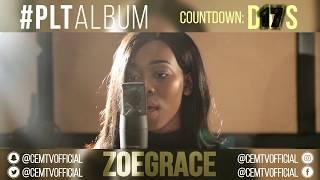 Zoe Grace PLTAlbum Countdown 17 Days To Go Imela - Nathaniel Bassey feat. Enitan Adaba.mp3