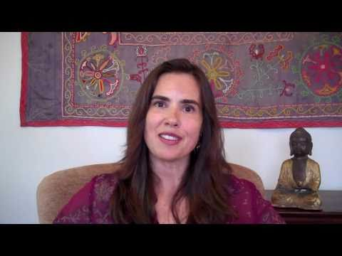 Self Compassion vs. Self-Esteem Part 5 Kristin Neff