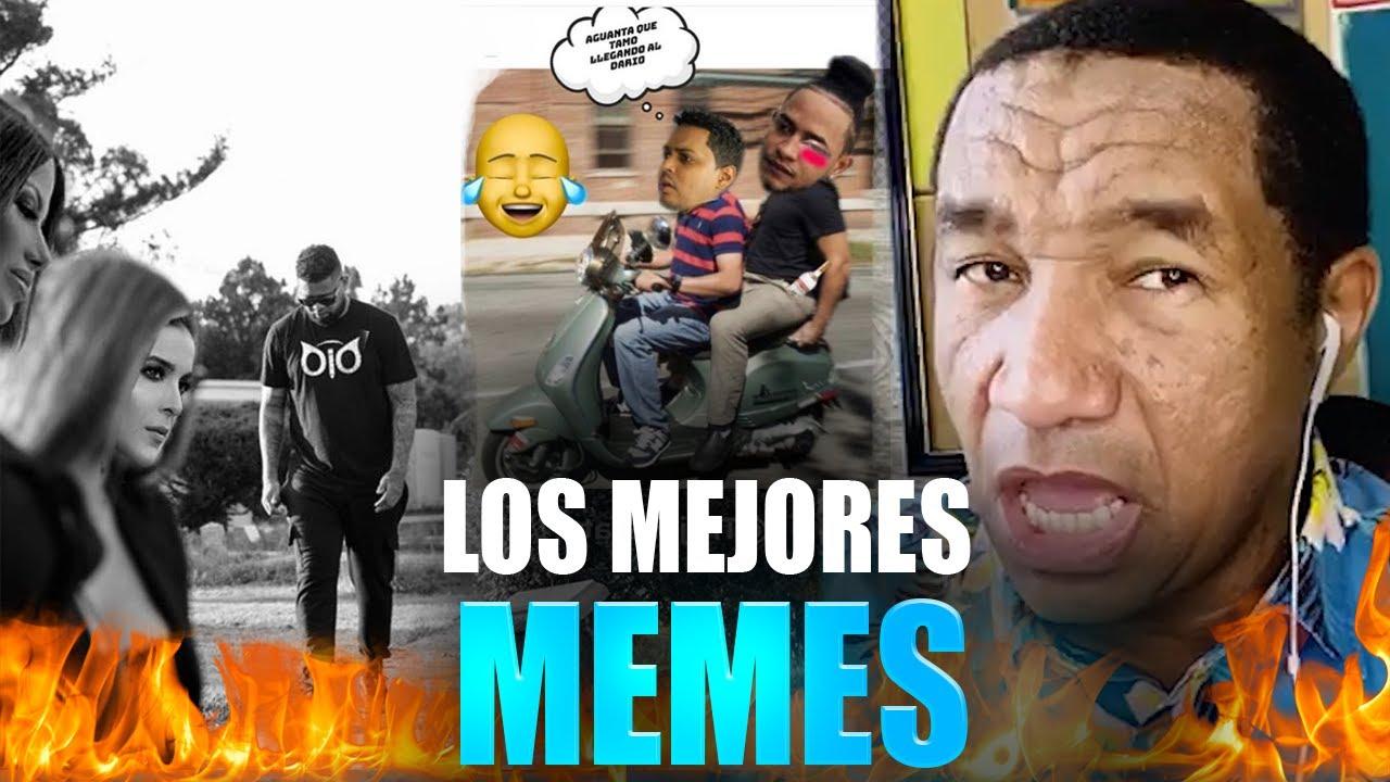 LOS MEJORES MEMES DE LA TIRADERA LAPIZ VS MOZART!