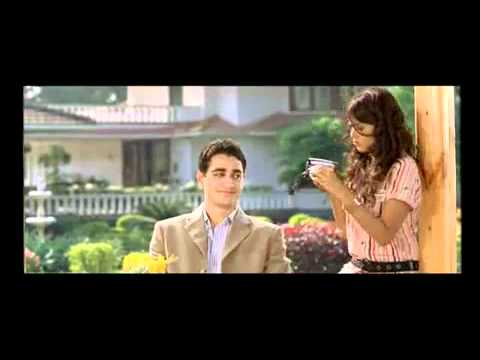 Download Jaane Tu Ya Jaane Na Theatrical Trailer