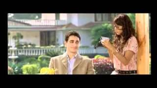 Jaane Tu Ya Jaane Na Theatrical Trailer