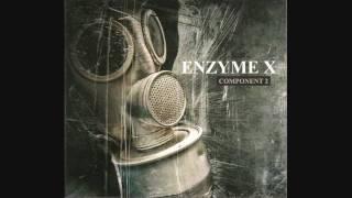 Enzyme X - Sideburn