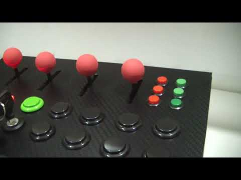 button-box-com-stargate-nx-para-train-sim-world