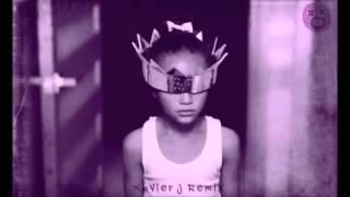 Rihanna x Woo (Slowed Down By DJ XavierJ713)