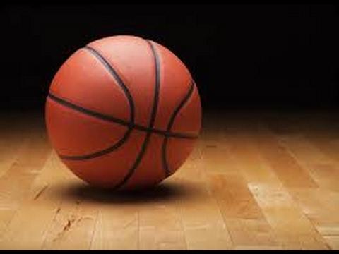 1v1 Basketball (Gone Insane)