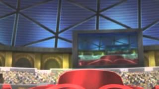 Phim | Vòng quay vô cực tập 10 bản đẹp | Vong quay vo cuc tap 10 ban dep