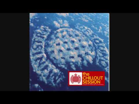210 - Soul Central Feat. Kathy Brown - Strings Of Life Stronger On My Own