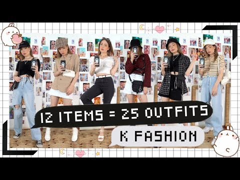 25-k-fashion-outfit-ideas---capsule-wardrobe
