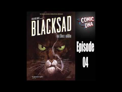 Comic DNA 004   Blacksad