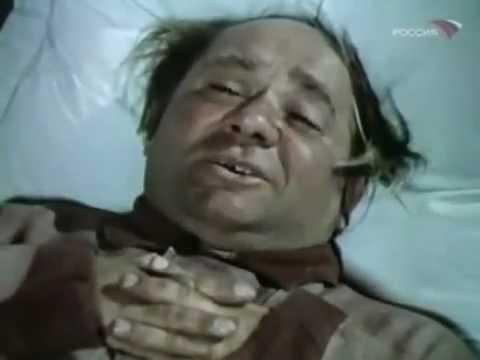 Напивайтесь - полезно!  Трезвый подход (1974). Фитиль.