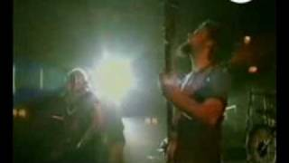 Guano Apes - Innocent Greed [live]